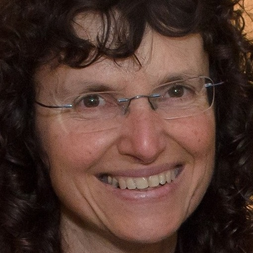 חנה הולצר - מורה ומטפלת בשיטת ברימה